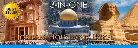 tq travel solutions holy land tours