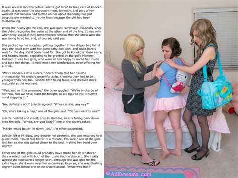 Diapers Pers stories uncategorized page 2 the princess s