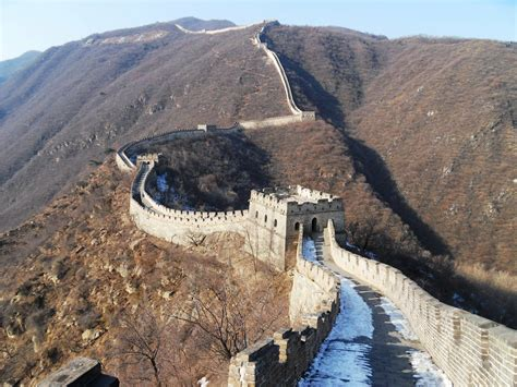 beijing and the great wall of china modern wonders of the world around the world with jet lag jerry volume 1 books historic buildings archaeological sitesin china