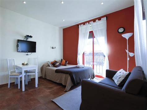 apartamentos camino del prado  madrid room deals  reviews