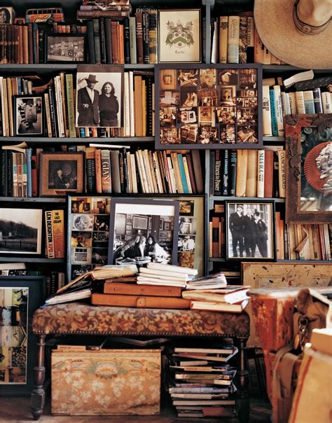 literature s living room at home with s classic novelists books absolutely awesome things oberto gili photography so