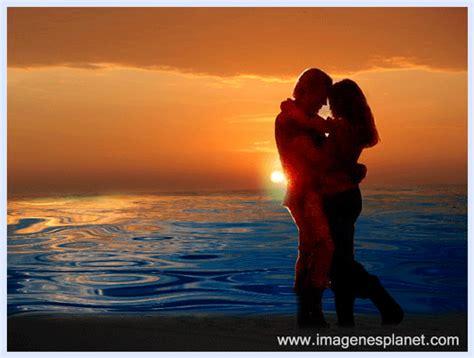 Imagenes Romanticas En Parejas | imagenes romanticas con frases de amor para facebook