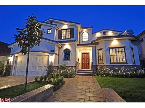 buy house in los angeles houses in la 28 images how much house does 500 000 buy in los angeles county la