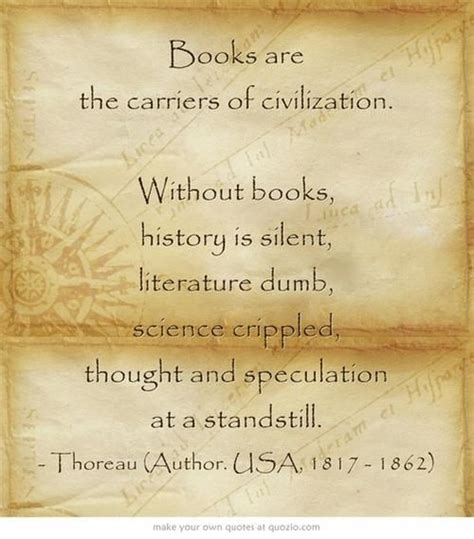 civilization is not yet civilized books 218 best bookish quotes images on book quotes