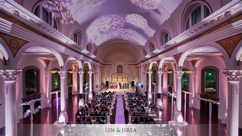 vibiana wedding los angeles vibiana wedding