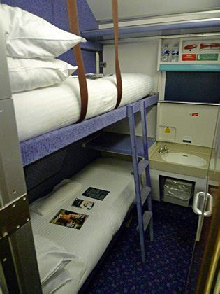 Sleeper Trains To Scotland by Caledonian Sleeper Trains To Scotland 28 Images The