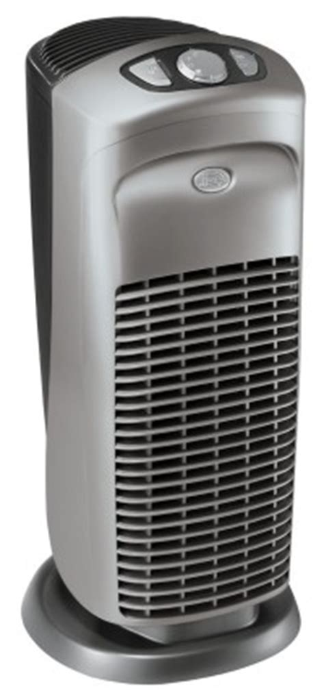 hunter air purifier reviews ratings consumer reports