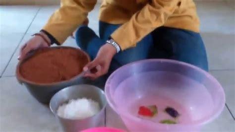 pembuatan telur asin asap pembuatan telur asin asap detfram mart youtube