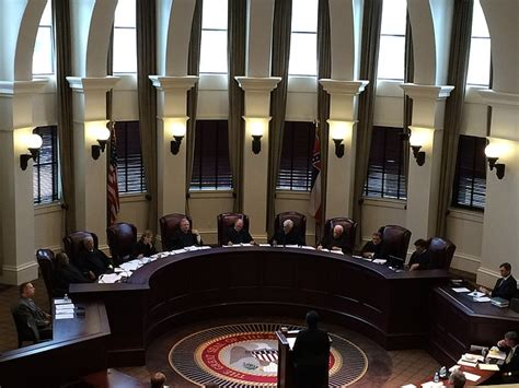 mississippi supreme court schools funding now up to state supreme court jackson
