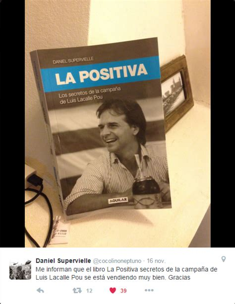 libro enquiridion pou de la uruguay por la positiva libro sobre lacalle pou info