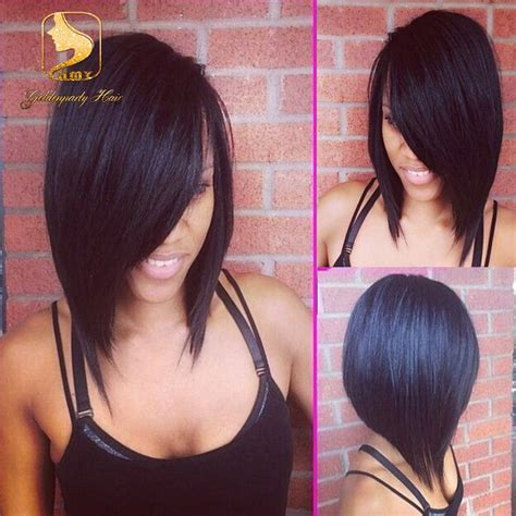 best human hair wig styles for 70 year old best selling virgin full lace human hair wigs bob style
