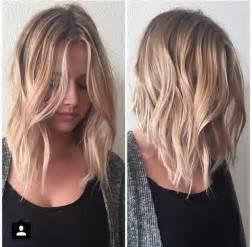 can you balayage shoulder length hair 10 balayage hairstyles for shoulder length hair medium
