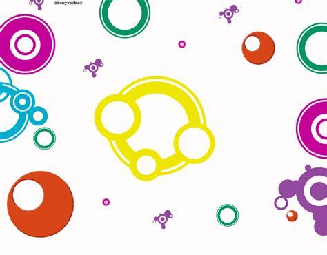 imagenes con url html fondos redmor design energ 237 a creativa