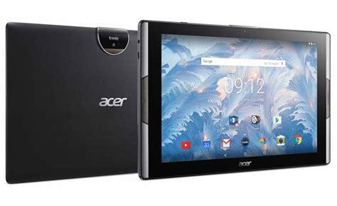 Baterai Tablet Acer harga acer iconia tab 10 a3 a50 dan spesifikasi tablet multimedia 4 speaker 1 subwoofer