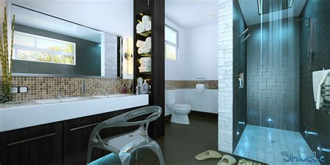 bathroom design software reviews bathroom design software reviews download wallpaper free