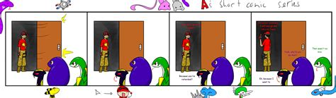 vire chat room upon entering the room by livinlovindude on deviantart