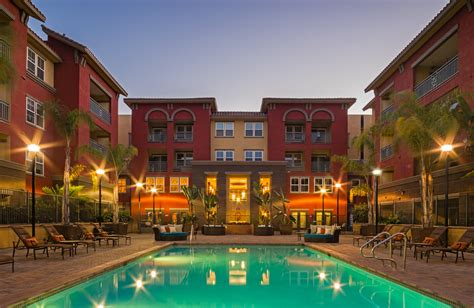 one bedroom apartments san diego the best 28 images of san diego one bedroom apartments