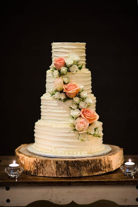 The Best Cakes 2014 2015   See Wedding Ideas