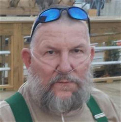 bobby helms obituary marshville carolina legacy