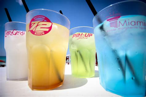 bicchieri plastica personalizzati bicchieri personalizzati bicchieripersonalizzati