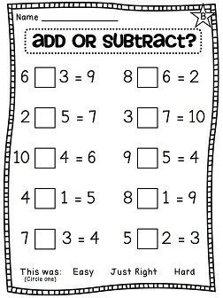 printable addition games for first grade first grade math unit 8 worksheets math and school