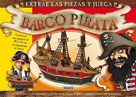 barco pirata los gigantes barco pirata en la gu 237 a de compras para la familia p 225 gina 8