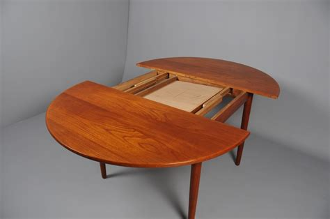 quality dining room tables quality dining table in solid teak room of