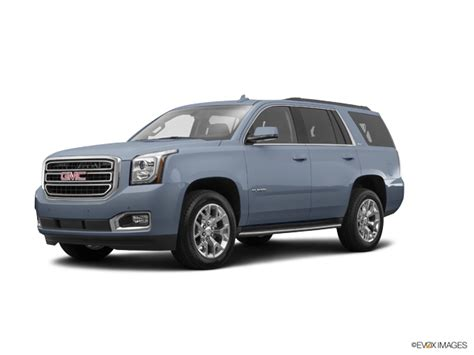 Simmons Rockwell Chevrolet by Simmons Rockwell Chevrolet In Bath Ny Rochester