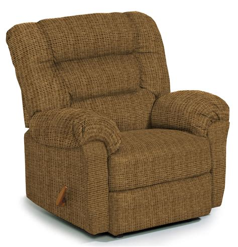 Beast Recliner by Best Home Furnishings Recliners The Beast Troubador Lift