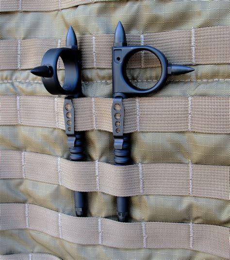 tactical tools and equipment tools 171 tactical fanboy