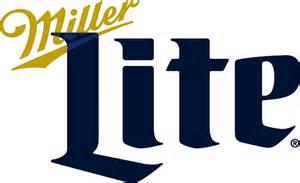 miller light logo miller lite goes back to roots reviving heritage packaging