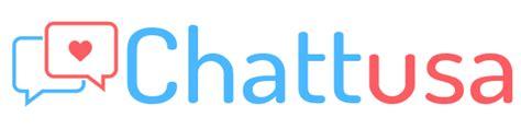 belize chat rooms belize chat belize chat rooms belize chatrooms belize chat
