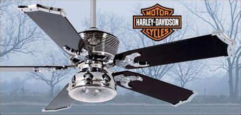 harley davidson ceiling fan harley davidson ceiling fan harleys pinterest
