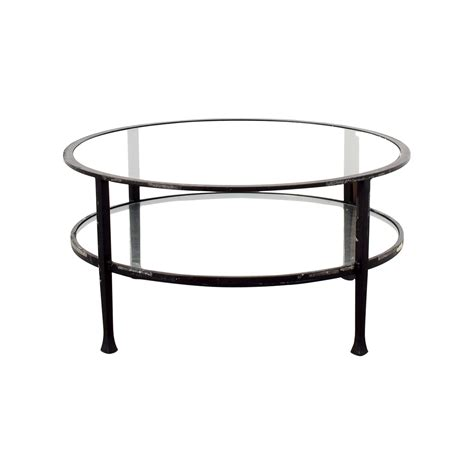 100 pottery barn glass coffee table end and coffee table sets ih g tv stand tables