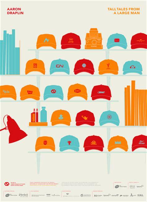 poster design vancouver draplin design co tonight vancouver