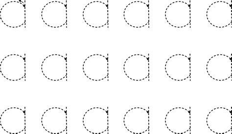 r n a 2 5gr gr r module 4 geletterdheid 07 by openstax page 5 5