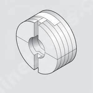 Blum Drawer Front Adjuster by 295 1000 Blum Drawer Front Adjuster