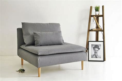 hacking the ghost sofa with the soderhamn the reveal ikea soderhamn sofa review