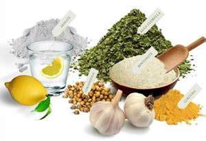 alimenti per disintossicarsi come depurarsi dai metalli pesanti e ridurre l esposizione