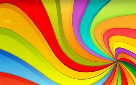 wallpaper hd blends wallpaper hd