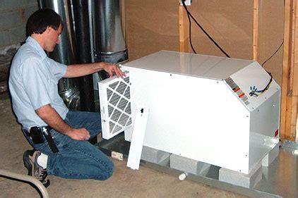 Novelaire Comfortdry 400 Whole House Dehumidifier Review Dehumidifier Alternative Basement Whole Home Dehumidifier Cost Avie Home