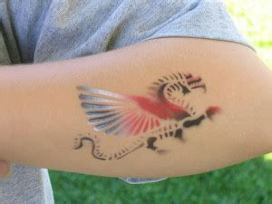 make pen tattoo look real how to make a fake tattoo that looks real tattoo destination