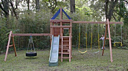 diy backyard swing set pin by crystal brown on the arrows at play ideas and more