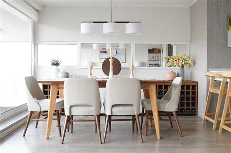 como decorar el living comedor tips para decorar con espejos tu casa el blog del decorador