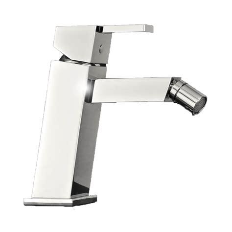 rubinetti signorini miscelatore cromato signorini febo q monocomando per bidet