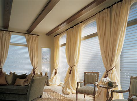 eddiez blinds and drapery nobody does blinds and drapery better than eddie z s