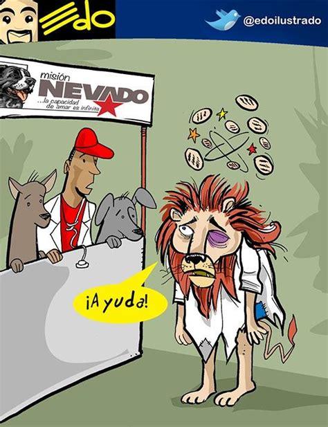 imagenes de leones sobre magallanes leones y magallanes caricaturas imagui
