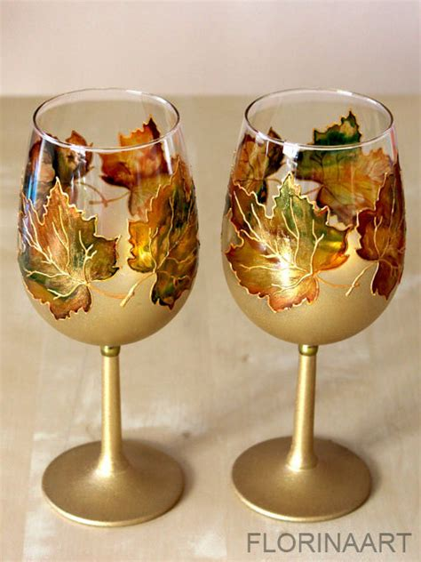 stemless chagne flutes thanksgiving wine glasses 100 images thanksgiving wine