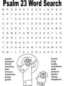 children s bible class psalms on pinterest 30 pins