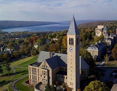 Ithaca College Academic Calendar Ithaca College Academic Calendar Calendar Template 2016